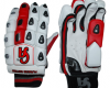 CA Player Edition Batting Gloves