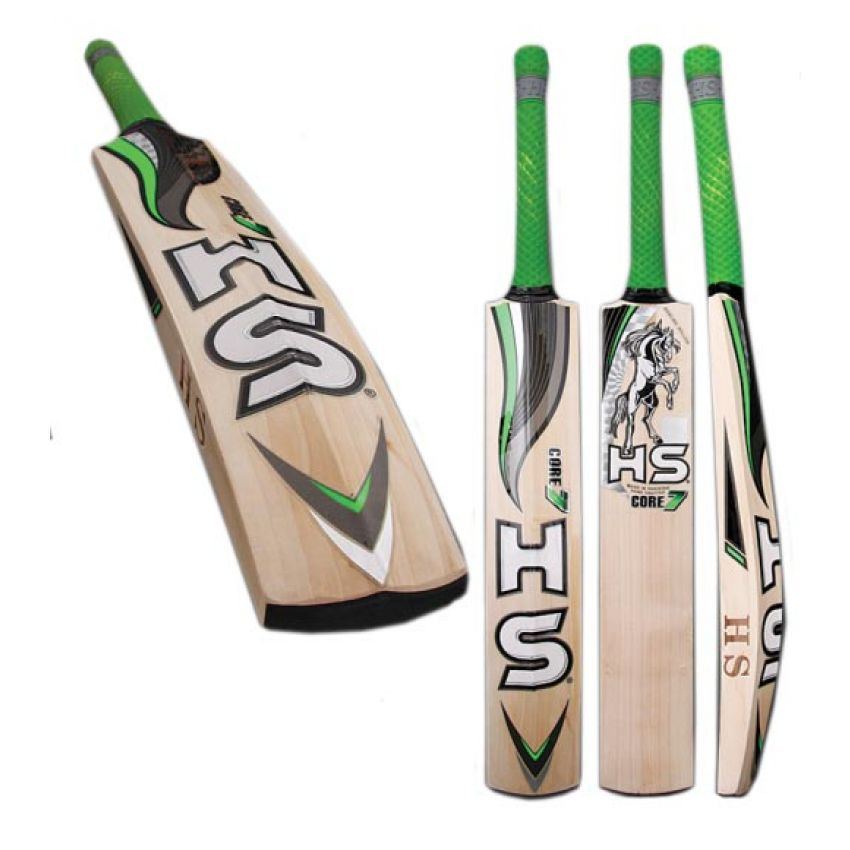 HS Core 7 Cricket Bat
