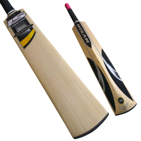 IHSAN Inferno 950 Cricket Bat