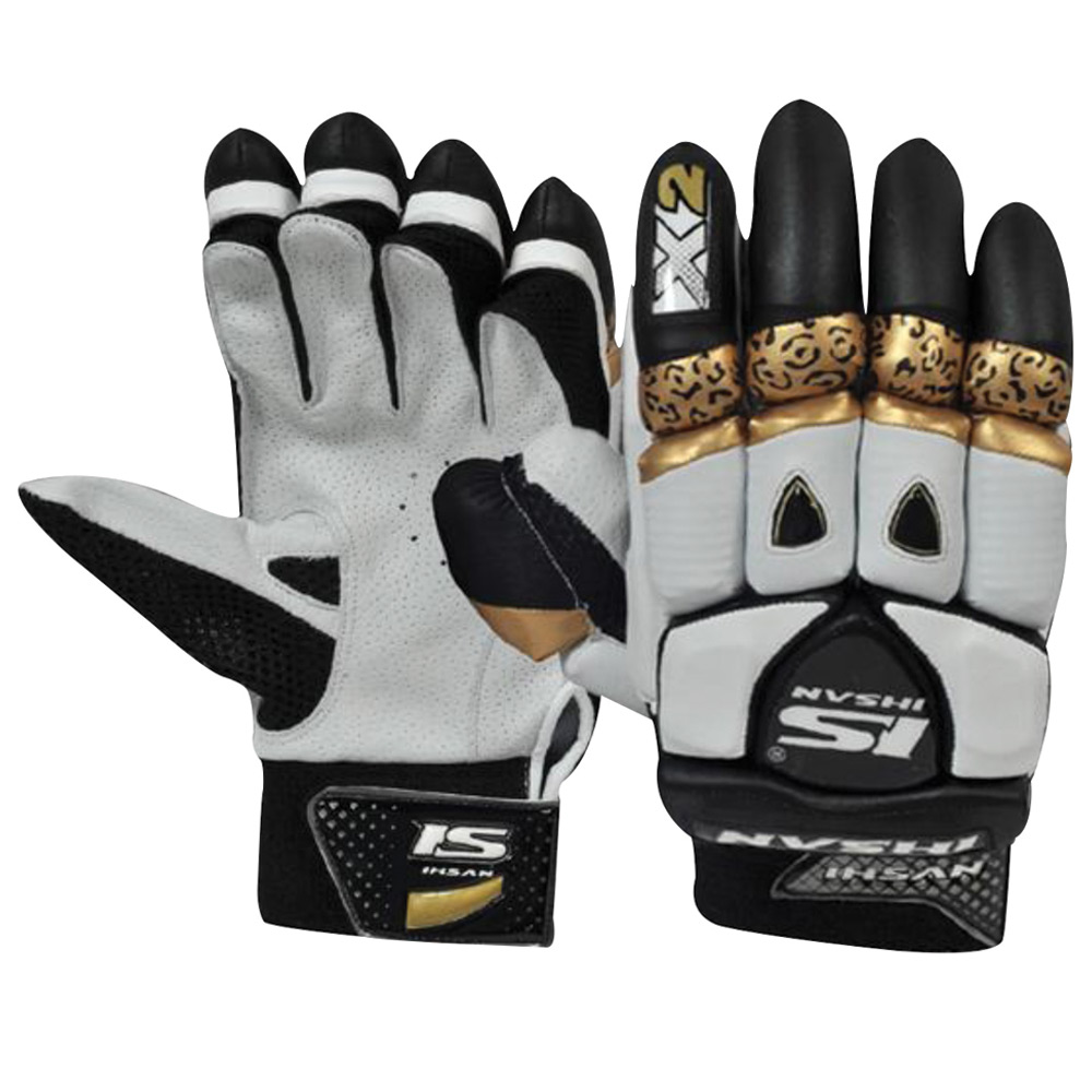 IHSAN Lynx X2 Batting Gloves