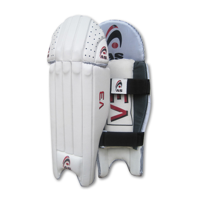 AS V3 Batting Pads