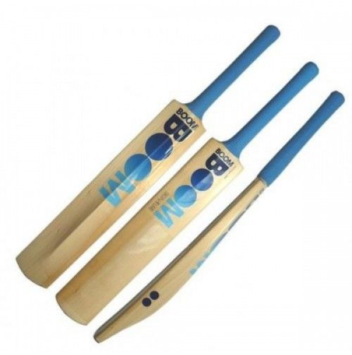 Boom Boom 3 Star Cricket Bat