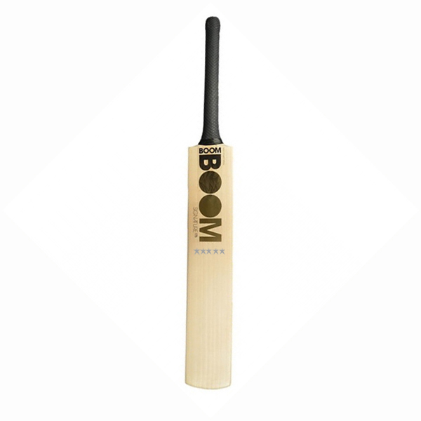 Boom Boom 5 Start Cricket Bat