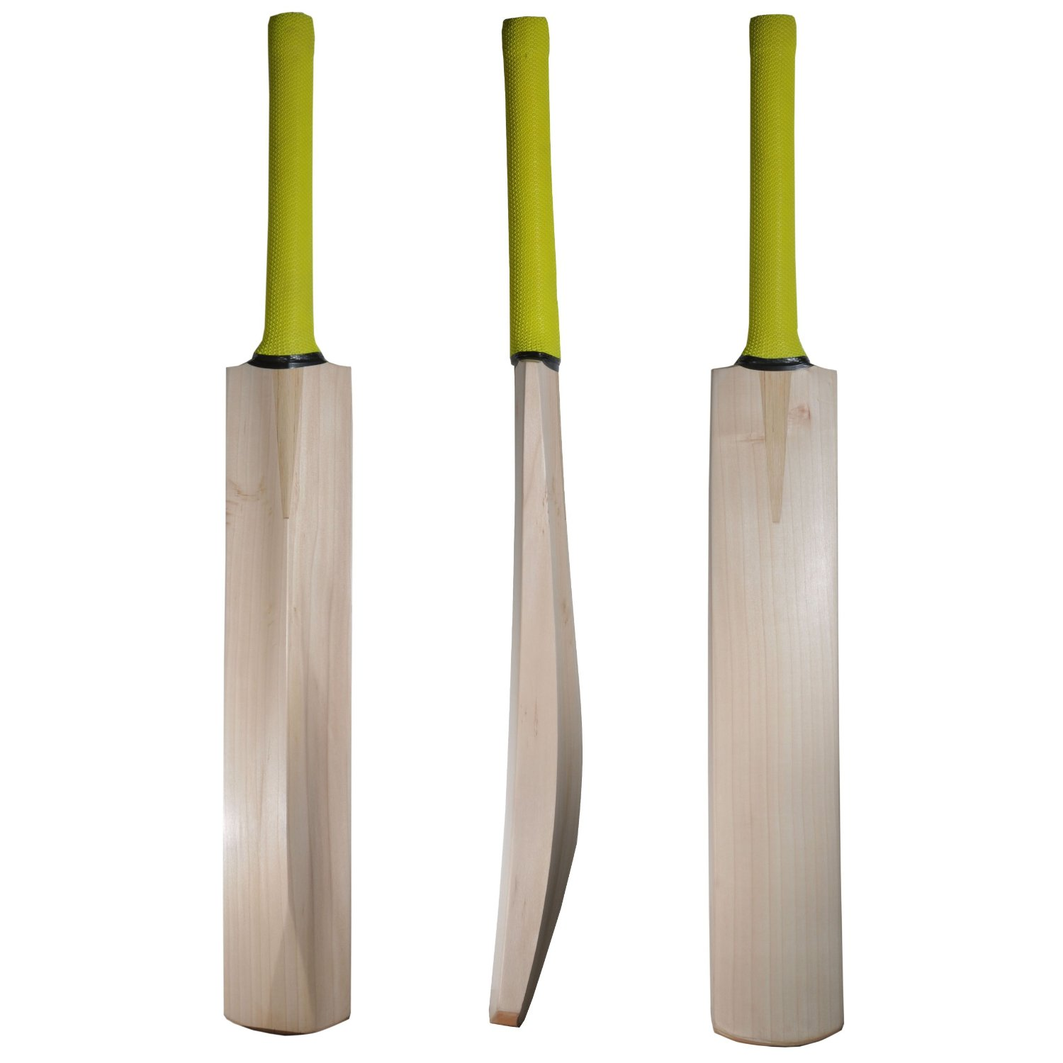 Grade A Plain Cricket Bat
