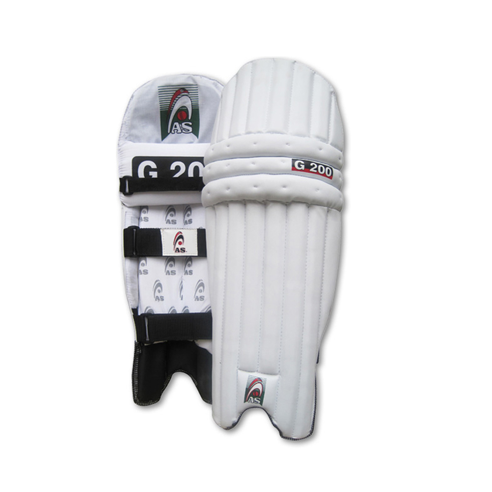 AS G200 Batting Pads