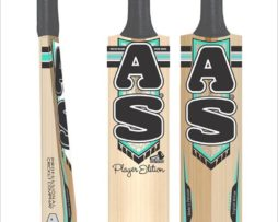 AS Player Edition Cricket Bat