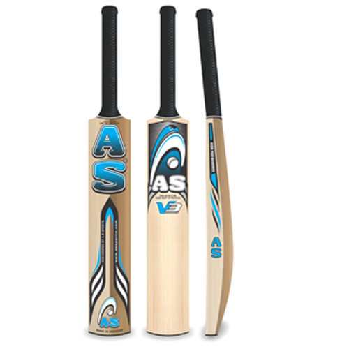 AS V3 Cricket B