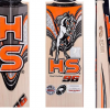 HS 96 Cricket Bat